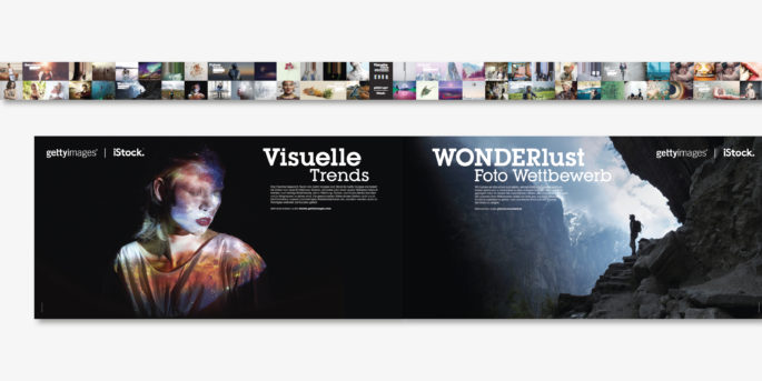 Getty_Images_Visuelle_Trends_2